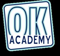 academy.okmaritime.nl